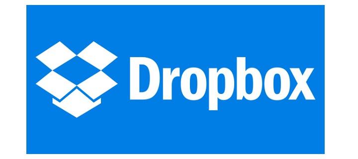 Hasil gambar untuk gambar aplikasi drop box